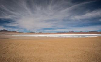 Altiplano pur